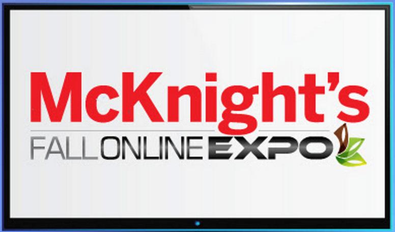 McKnight's Fall Expo set for Sept. 9