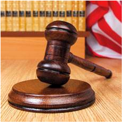 Another defendant in American Senior Communities fraud case agrees to plead guilty