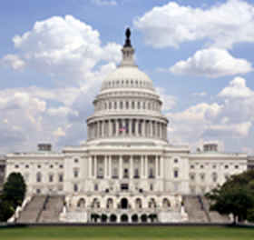 Two goals for assisted living on Capitol Hill this week