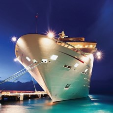 Cruise set for people with Alzheimer's, caregivers
