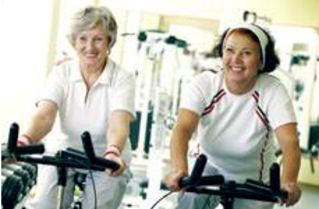 Challenges remain with senior living employee wellness plans