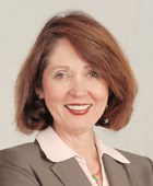 Cheryl Phillips, M.D., leaving LeadingAge