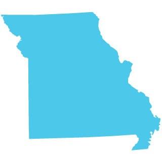Missouri says 'Show Me' again with camera bills