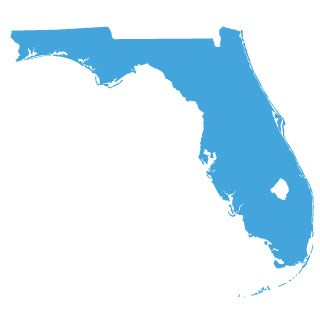Proposed rule burdens operators, hurts residents, Florida Argentum says