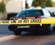 Arizona senior living event highlights importance of active shooter preparedness