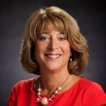 Ann Walsh named SVP of operations at Lifespace Communities