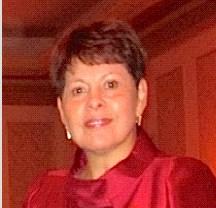 Marcia Gongora