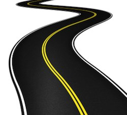 NIC: Rough road ahead for independent living?