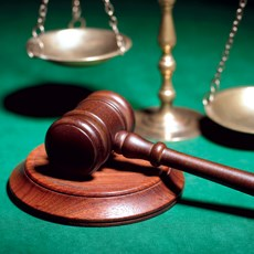 Fraud case moves to California state court — for now