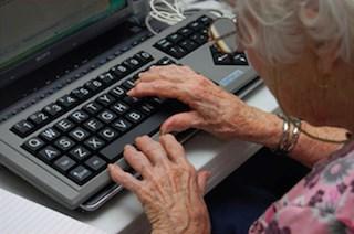 Consumer website missing 60% of substantiated complaints against senior living communities: report