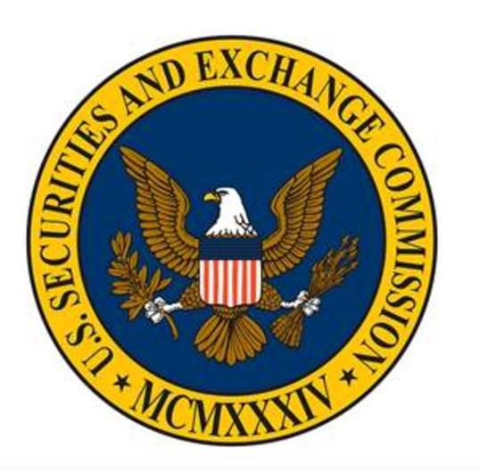 Senior living developer misused millions in investor funds, SEC alleges