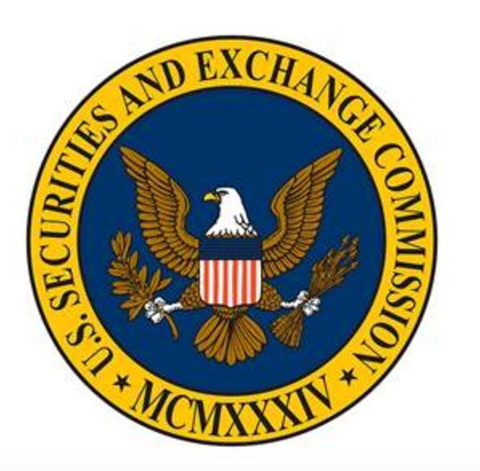 SEC charges senior living executive with fraud, freezes assets