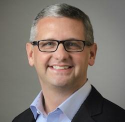 Sabra to buy 49% stake in $1.62 billion Enlivant portfolio