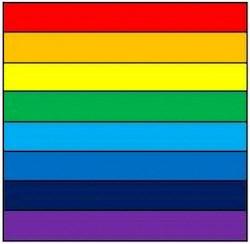 15 best 'LGBT-friendly' senior housing communities named