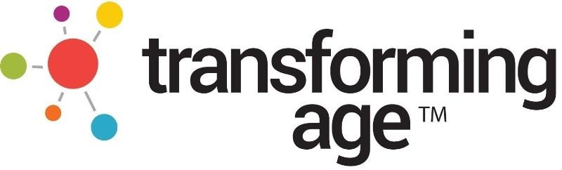 Transforming Age, Full Life Care affiliate
