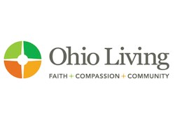 Ohio Living is new name for Ohio Presbyterian Retirement Services