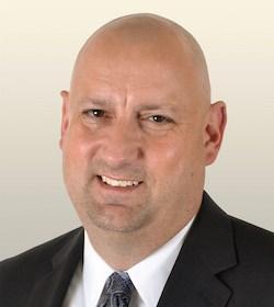 MatrixCare CEO John Damgaard