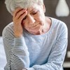 Depression risk spikes when residents become more frail, study finds