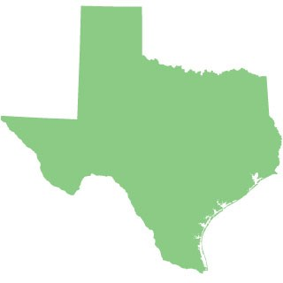 Texas among states with big gains in senior housing inventory