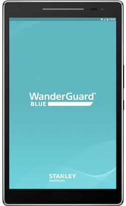 Stanley announces updated wander management technology