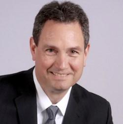 Brookdale, Holiday on NHI CEO's 'worry list'