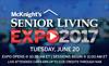 McKnight's Senior Living's first online expo set for June 20