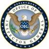 Improper federal payments near $100 billion mark, auditors find