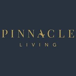 Pinnacle Living is new name for Virginia United Methodist Homes