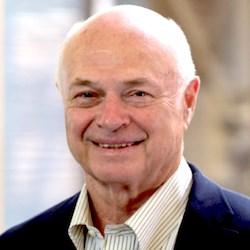 Columbia Pacific Advisors acquiring Hawthorn Retirement Group