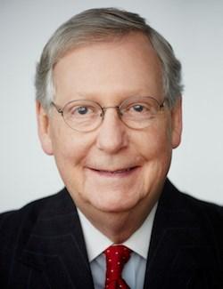 Medicaid proposals could harm individuals, burden healthcare system, CEOs say