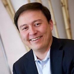 Brian Jurutka