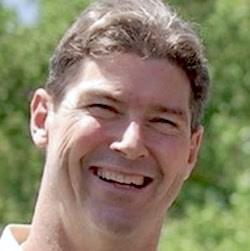 Philip Regenie
