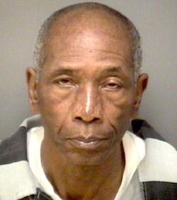 Jury awards $1.75 million in senior living resident rape case