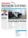 October 2017 Issue of McKnight's Senior Living