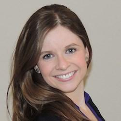 Heather Klassman