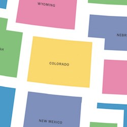 Health, nursing home quality make Colorado 'Best State for Aging'