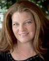 Ashley Blankenship named NCAL Board of Directors chair