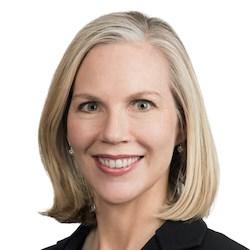Susan E. Smith