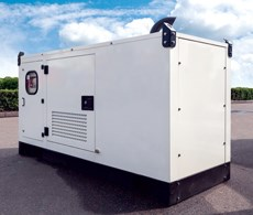 Provider win: Florida appeals court says generator rule remains invalid