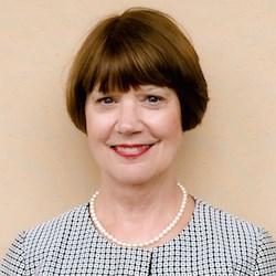 Ellen Leiter