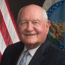 Assisted living, memory care see $40 million USDA investment
