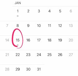 QCP's new deadline for HCR ManorCare is Jan. 15