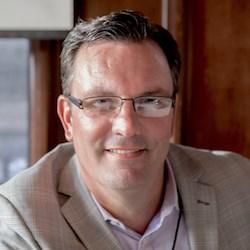 Travis Palmquist