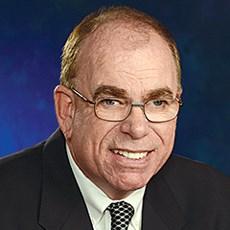 John O'Connor