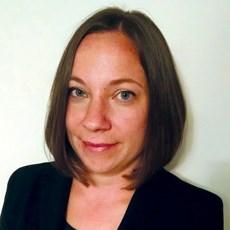 Joelle Olson
