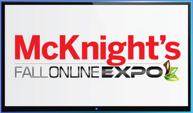 McKnight's Fall Expo set for Sept. 9