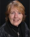 Nancy E. Lundebjerg, MPA