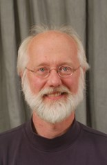 Wayne McCormick, MD, MPH