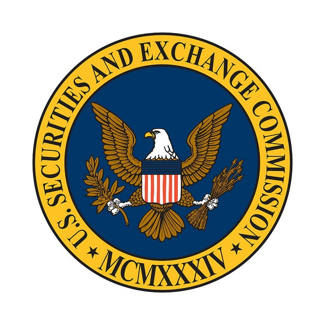 SEC charges senior living exec with fraud, freezes assets
