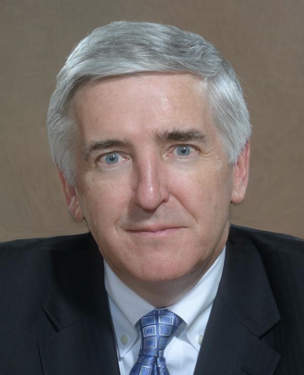 John L. Brooks III